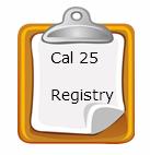 Boat Registry