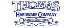 Thomas Hardware