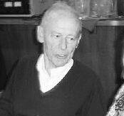 C. William Lapworth 1919-2006