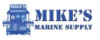 Mike Marine Supply