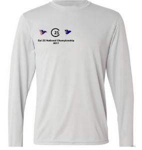 Custom Tech Shirts